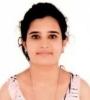 Dr. Neha Magaji
