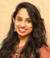Dr. Neha Mishra
