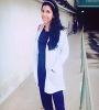 Dr. Neha Nargis Nargis