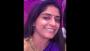 Dr. Neha Sud