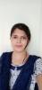 Dr. Neha Turkar