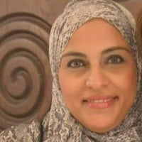 Dr. Nevine Mohamed Wagdi