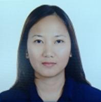 Dr. Nicole Taleon