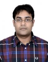 Dr. Nikhil Garg