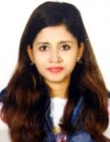 Dr. Nikita Bhowmik