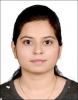 Dr. Nikita Pardhi