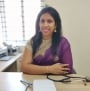 Dr. Nikitha Murthy