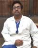 Dr. Niraj Kumar Jain