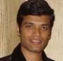 Dr. Nirupam Kishor Joshi