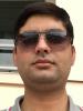 Nirupam Sharma