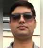 Dr. Nirupam Sharma