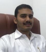 Dr. Nischith