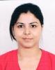 Dr. Nisha Marhatta