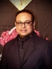 Dr. Nishant Banait