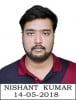 Dr. Nishant Kumar