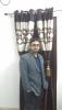 Dr. Nitesh Rustagi