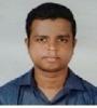 Dr. Nithin V Krishnan
