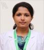 Dr. Nithya D
