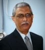 Dr. Nitin Dongre