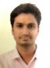 Dr. Nitin Joshi