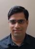 Dr. Nitin Sethi