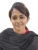 Dr. Nivedita