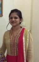 Dr. Nivedita Dalmia