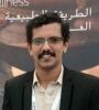 Dr. Nizamudheen Alanchery