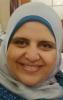 Dr. Noha Mohyi Eldine Abogrida
