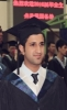Dr. Noman Khan