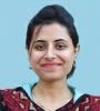Dr. Noor Ul Saba Shaikh
