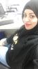 Dr. Nura Abdelmnem