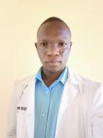 Dr. Okoth Festus