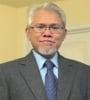 Dr. Oliver Chiapco
