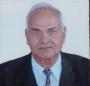 Dr. Om Parkash Sarwal