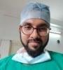 Dr. Om Prakash Senapati