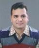 Dr. Omendra Pal Singh