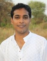 Dr. Omprakash Rohidas Naikwade
