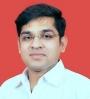 Dr. Omprakash Laxmanrao Bodke