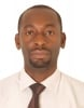 Dr. Osagie Enaruna Aigbovo