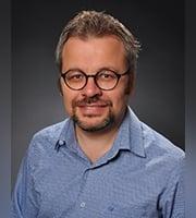 Dr. Ozgur Akgul
