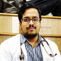 Dr. P Arun Kumar