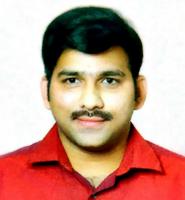 Dr. P Avinash
