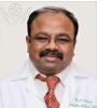 Dr. P. Guhan