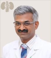 Dr. P. Kathamuthu