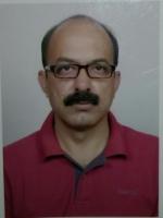 Dr. P.moolchandani