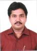 Dr. P.ranganathan