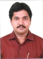 Dr. P Ranganathan