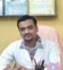 Dr. P S Adhya