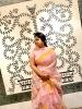 Dr. P. Sree Nandita